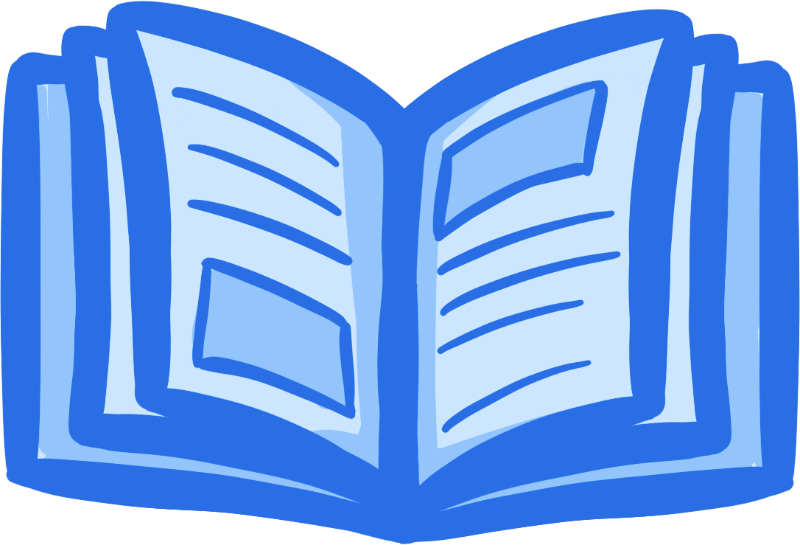 Renal Library - Osmosis