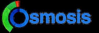osmosis